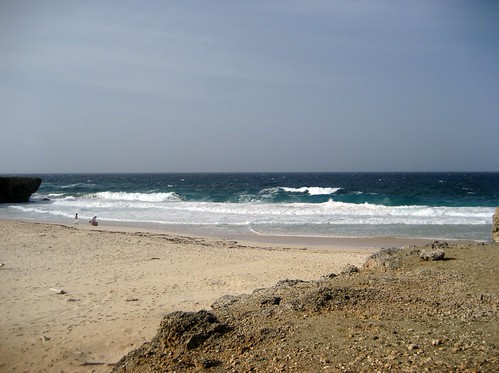 Awesome Dos Playa