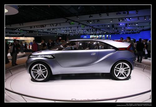 2009 Dacia Duster Concept Car (04)