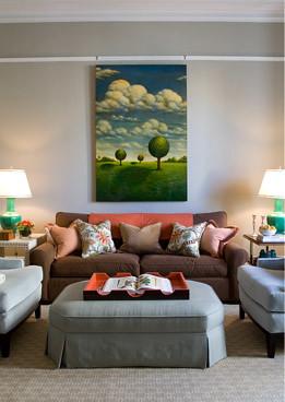 20 Massucco living room