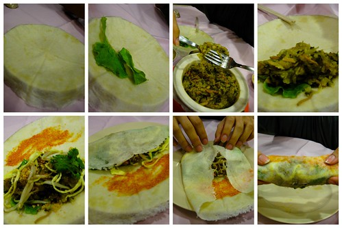 popiah step by step