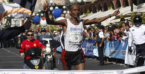 maraton_puebla2009