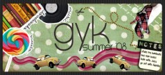 summer_08_header_by_gykilicious