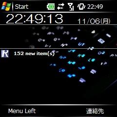 20061106224913
