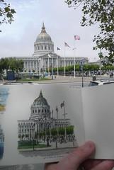 sc23, city hall