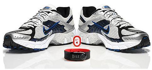 Nike Sportband