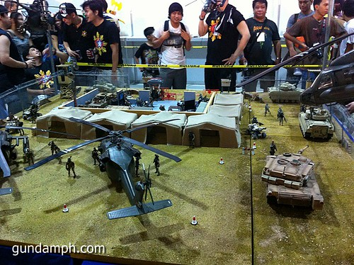 Toycon Day 1 - June 18 2011 (36)