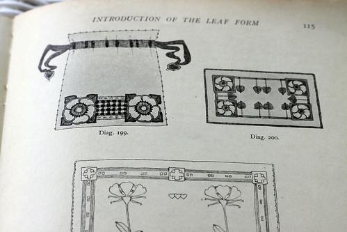 EN-Floral