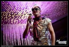 DF09_10.24_Eurovision@HOS-131