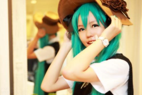 Yume_Miku 18