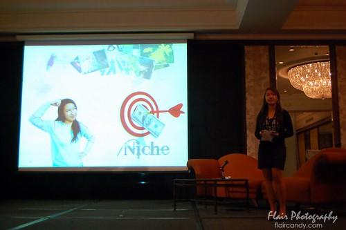 Digital Filipino Web Awards 2009 13