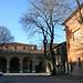 1756 2008 S. Sabina Convento PP Domenicani