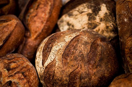 3948784019_2a749a3f38_o Acme Bread  -  San Francisco, CA California San Francisco Bay Area  San Francisco Food Bread