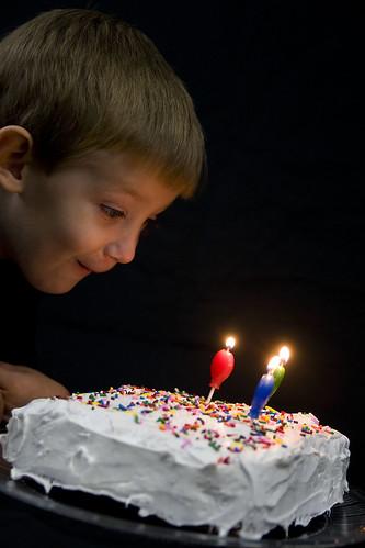 Happy 3rd birthday (3)