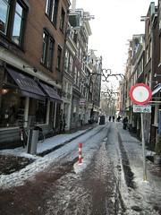 MyAmsterdam2