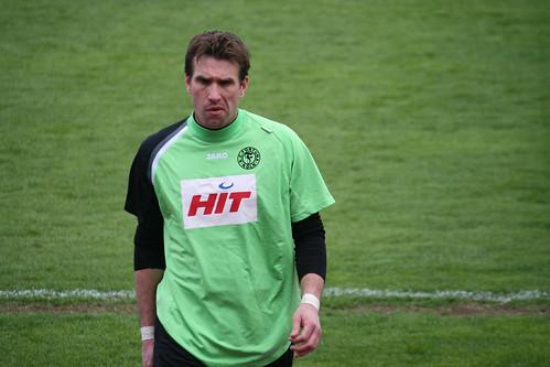 Niklas Blech