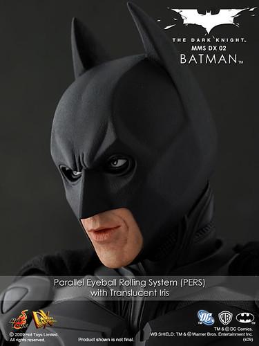 DX02_TDK_Batman_02