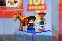 LEGO Toy Story - 06
