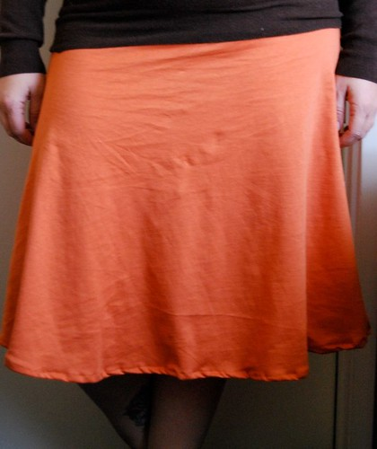 maternity skirt by you.