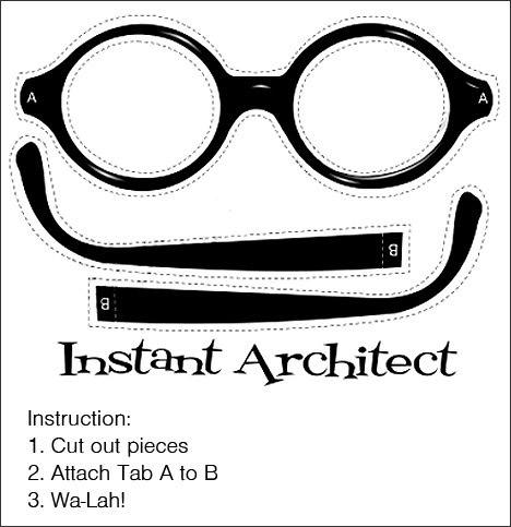 instant_architect_architecture_le_corbusier
