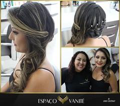 "Espaço-Vanite-Salão-Estética-Canoas-000190 • <a style=""font-size:0.8em;"" href=""http://www.flickr.com/photos/141532912@N04/33050291106/"" target=""_blank"">View on Flickr</a>"