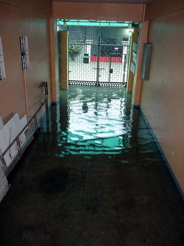 Ondoy Flood [2009-0926] 004