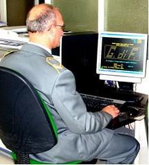 Guardia di Finanza -Truffa Informatica
