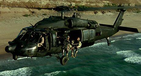 https://i2.wp.com/farm3.static.flickr.com/2568/4206766914_c443a92127.jpg Black Hawk Down Movie Helicopter Crash