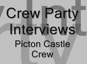 click picture to view interviews