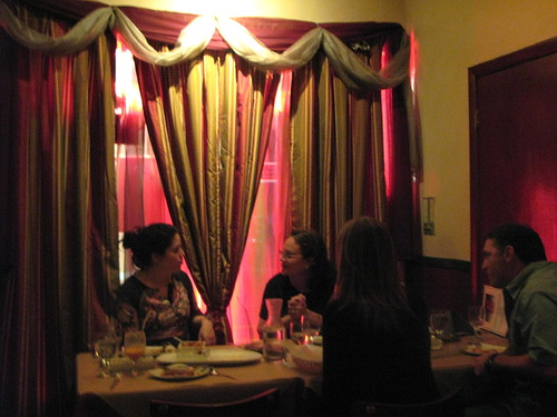 BHOJ Restaurant, Elmwood Park NJ by you.