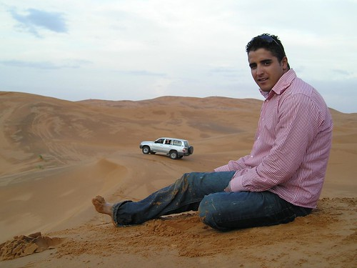 New Year in Morocco, 13 Days Tour, New Year Holidays in Morocco