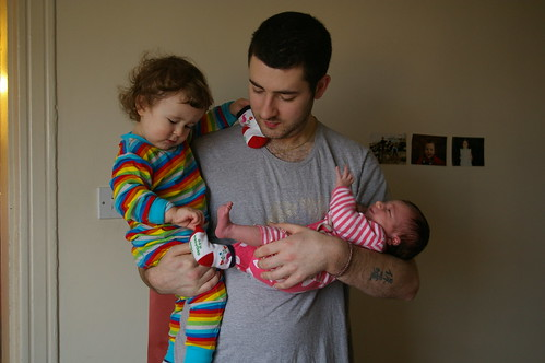 wee family