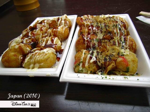 foods 03