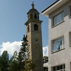 CH-7500 St. Moritz 1_2009 09 18_2324