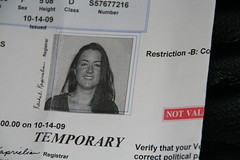 2009-10-15-license
