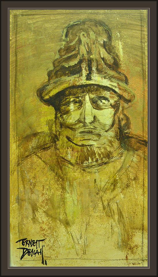 ANNUNAKI-ANNUNAKIS-SUMERIAN-GODS-NEPHILIM-ERNEST DESCALS-NIBIRU-2012