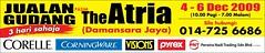 Corelle, Corningware, Visions, Pyrex warehouse sales