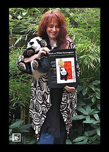 PANDAS INTERNATIONAL 10TH ANNIVERSARY FUNDRAISRER