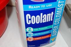 09 12 09_coolant_0001