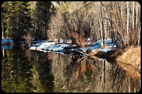 Yosemite-1-41