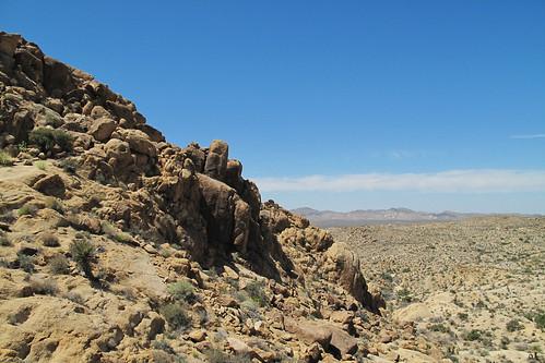 Mastodon View by you.