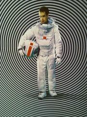 Sam Rockwell - Moon