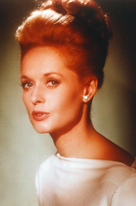 Marnie, 1964 -  Original