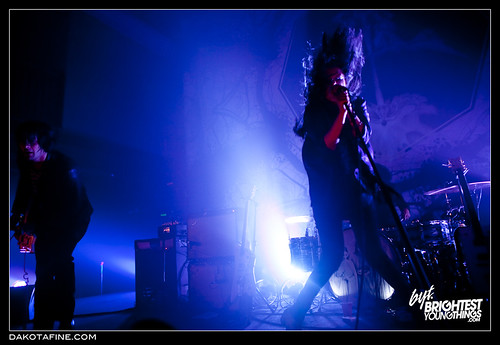 DF09_7.14_DeadWeather-128
