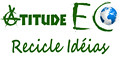Atitude Eco