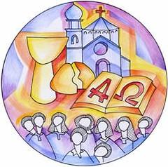 orario parrocchiale