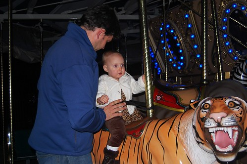 December Zoo Lights 020