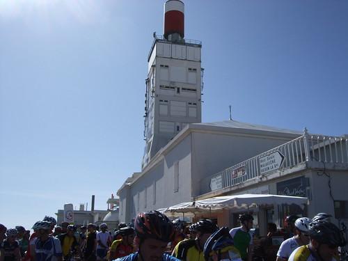 Etape 2009 078