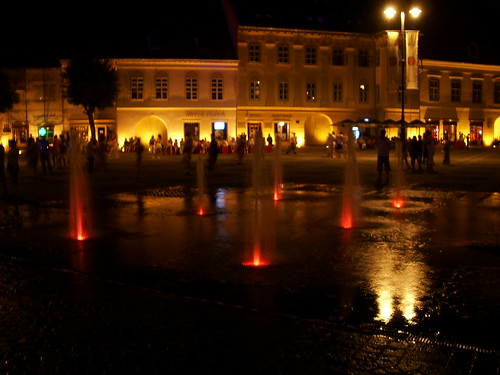 Romania 2007 (15) 064