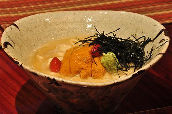 3730538098_2cb0028ddf_o Kyo Ya - NYC New York  New York Food