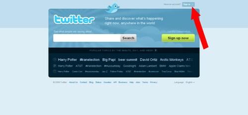 Twittercom2